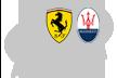 forum Ferrari et Maserati et autre voiture italienne