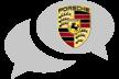 forum Porsche