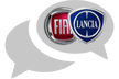 forum Fiat / Lancia