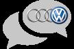 forum Audi / Volkswagen