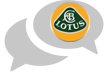forum Lotus, Caterham, et dérivées