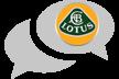 forum Lotus Elise, Exige, 340R
